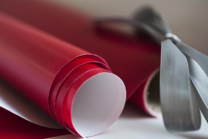 Estate & Gift Tax Planning 2014